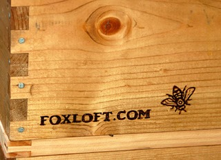 foxloft_beehive_2