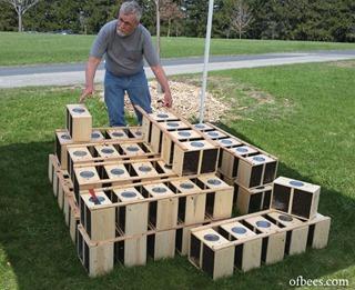 packagepickup
